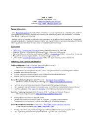 best photos of career development objectives examples career resume objective examples
