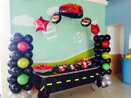 Owl Balloon Decorations 17 Best Images About Balloon Arches Entrances On Pinterest