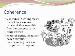 Cohesion in Essay Writing (Page 1) - Line.17QQ.com