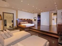 modern luxurious master bedroom. Interesting Modern Bedroom Perfect Modern Luxurious Master 8  Intended D