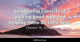 Good Men Quotes BrainyQuote Amazing Quotes About Good Men