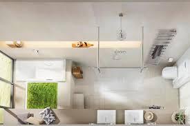 Fliesen In Badezimmer Und Küche Der Klassische Einsatz In