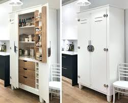 kitchen hutch cabinet kitchen storage hutches custom cabinet for kitchen storage or kitchen hutch cabinets