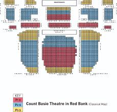 Count Basie Seating Chart Count Basie Seating Related Keywords Suggestions Count
