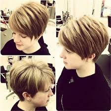 Short Hairstyle Women 2015 25 hairstyles for spring 2017 preview the hair trends now 3617 by stevesalt.us