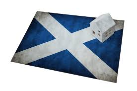 house moves to be permitted in scotland