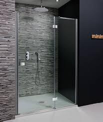 shower cubicles. Terrific Shower Enclosure Ranges Luxury Bathrooms UK Crosswater Holdings Of Bathroom Cabinets Cubicles