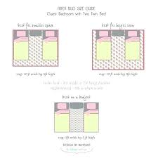 rug size under king bed bedroom sizes rugs how to select a area for queen right