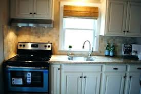 over the sink lighting. Lighting Above Kitchen Sink Light Over Pendant . The V