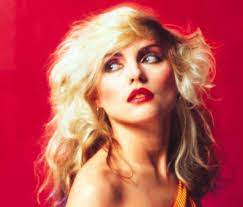 Blondie | Blondie | Debbie Harry | Jaren 70