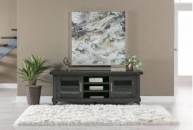 Living Room Tv Console Design Jaxon 65 Inch Tv Console Living Spaces