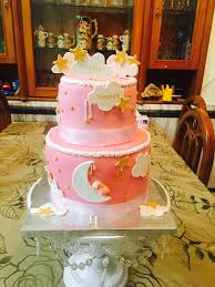 Top 50 Cake Shops In Bikaner Best Pastry Shops Justdial