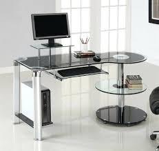 plastic office desk. Clear Desks Desk Policy Plastic Office Gdpr . N