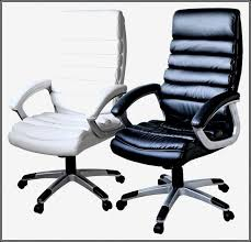office chair amazon amazon office chair njdgdsu is also a kind of amazon office chair leather amazon chairs office