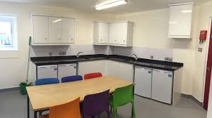 Kitchen Granite Worktops Kitchen Transformations Quality Worktops Mayfair Granite
