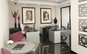 medical office interior design. Designs Office Designes Designe Medical Interior Design
