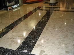 Popular Marble Floor Tile With Flooring Designs Flooring Designs