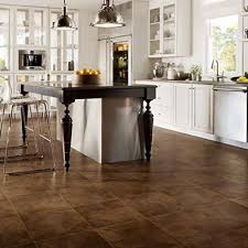 armstrong sheet vinyl floors in bowie md