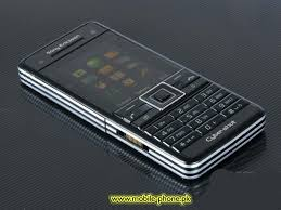 sony ericsson phones with prices and features. sony ericsson prices in pakistan phones with and features