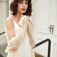 <b>Artka</b> Coats Canada   Best Selling <b>Artka</b> Coats from Top Sellers ...