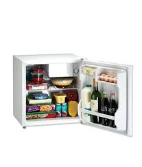 tiny refrigerator office. Mini Tiny Refrigerator Office
