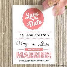 create invitation card free invitation card design online create invitations online card design