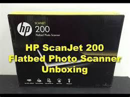 Hp scanner driver is a software that is in charge of controlling every hardware installed on a computer, so that any installed hardware can. تعريف Hb Scanjet G3110 تعريف Hb Scanjet G3110 Hp Scanjet G3110 Manual I Have Download The Latest Drivers Firmware And Software For Your Hp Scanjet G3110 Photo