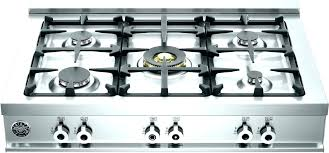 professional gas range reviews. Brilliant Reviews Best Professional Gas Ranges Range Tops Buy With Griddle Stove  Reviews Frigidaire And Professional Gas Range Reviews U