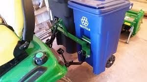 trash can carrier page 2 cans are solid as a rock now