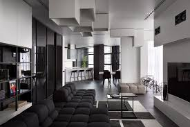 contemporary apartment furniture. black and white apartment lighting fixtures contemporary furniture r