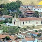 imagem de Josenópolis Minas Gerais n-3