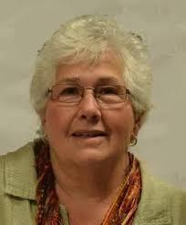 Elisabeth Smith Obituary - Kaleva, Michigan | Legacy.com