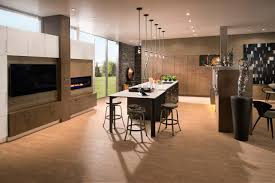 architectural kitchen designs. Designers Kitchens 19 Outstanding Modern Kitchen Design With Architectural Elements In Wood Mode Designs