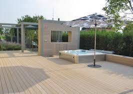 Piastrella In Legno Per Esterni : Pavimenti in legno per esterni f lli aquilani arredo giardino