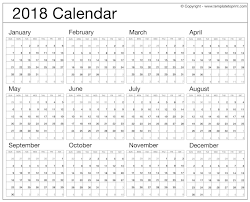 2018 calendar printable free 2018 calendar printable free uk usa nz canada south africa