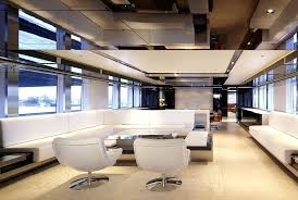 interior design office jobs. Yacht Interior Design Terest Jobs . Office