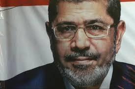 <b>...</b> dimanche 24 juin, <b>Mohamed Morsi</b>, premier islamiste élu à la magistrature <b>...</b> - mohamed_morsi_0