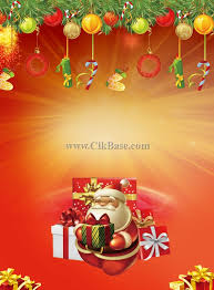 christmas free template website picture gallery christmas posters free templates the best