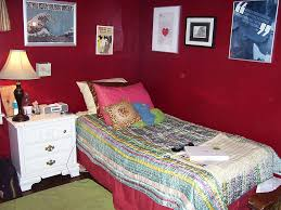 Paper Decorations For Bedrooms Teens Room Spectacular Cute Teen Girls Bedroom Ideas With Blue