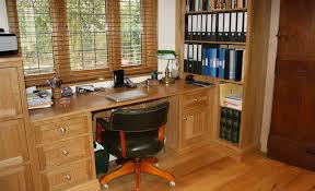 home study furniture. Matthew James Furniture Bespoke Study Home
