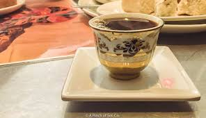 Ethiopian coffee football club (amharic: Buna Time A Crash Course In Ethiopian And Eritrean Coffee Tradition Black Foodie