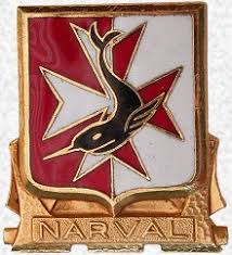 """Résultat de recherche d'images pour """"insigne sous-marin narval"""""""