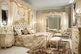 italian luxury bedroom furniture. Luxury Italian Living By Gimo Traditional-bedroom Bedroom Furniture Houzz