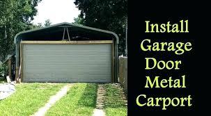 swing open garage door swing out garage doors home depot large size of swing open garage swing open garage door