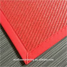 outdoor plastic rug photo plastic outdoor rugs plastic outdoor rugs suppliers and