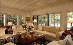 american home interiors. Homes Interior Designs Home Designer Geotruffe Best Model American Interiors