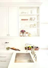 quartz countertops with backsplash jute valley kitchen 0 gray quartz countertops backsplash quartz countertops with backsplash