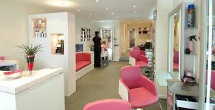 beauty room furniture. Best Beauty Parlor And Salon In Vaishali Nagar Room Furniture H
