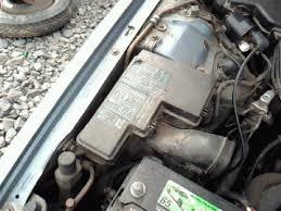 89 honda accord fuse box 29556 1989 honda accord fuse box layout at 1989 Honda Accord Fuse Box