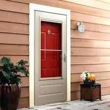 pella screen door repair remove storm door storm door parts warm storm doors amp screen replacing
